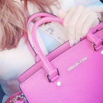 休日コーデ♡の記事に添付されている画像