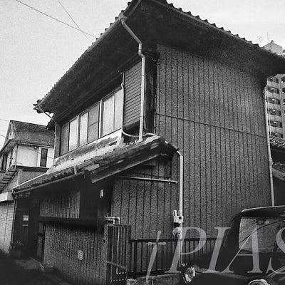 川口神社門前町の出桁造り商家《川口を散策する》③の記事に添付されている画像