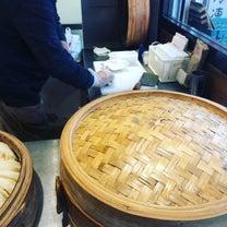 家族経営の素朴な蔥油餅ー泰家餅店の記事に添付されている画像