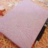 【手帳アンバサダー】今年の手帳・・・PAGEMの使い心地・・・♡の画像