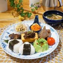 常備菜で晩ごはん3日目の記事に添付されている画像