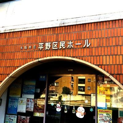 東京女子プロレス観戦してきた!の記事に添付されている画像