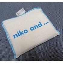❁*。niko and..購入品の記事に添付されている画像