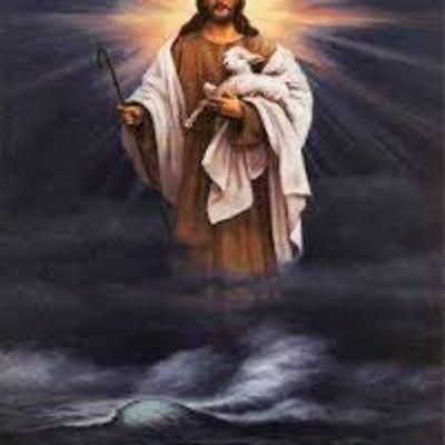 心のままに、自由に生きる。。。これは、神さまのお導き~?!の記事に添付されている画像