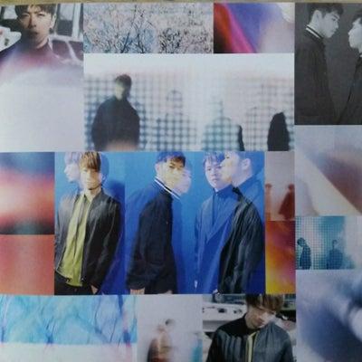Sonar Pocket/一生一瞬の記事に添付されている画像