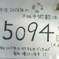 #アルマ東京ティアハイムの画像