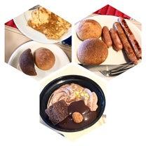 三連休もお肉とゲーム三昧の記事に添付されている画像