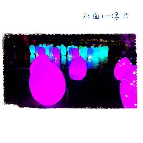 {C2CAC176-8651-4CC6-A9D7-9CB3CFE7009F}