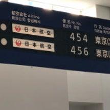 東京出張の1日
