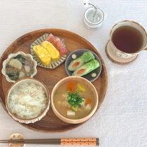 かぶの挽肉あんかけ♡彩りは冷凍のアレで♡の記事に添付されている画像