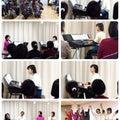 #大正琴教室の画像