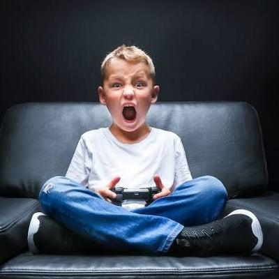 3D時代への突入(続・これまでに購入した家庭用ゲーム機にまつわるエピソードを語っの記事に添付されている画像