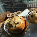 #おうちパンの画像