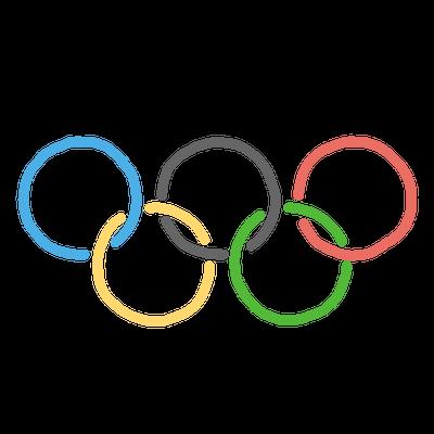 ◆日本とオリンピックと。の記事に添付されている画像