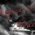 ブログ/新型 スープラ Supra 動画 画像 主要諸元の画像