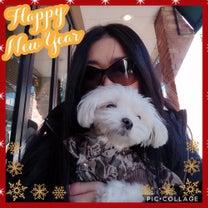 Happy New Year!!!!!!!2019の記事に添付されている画像