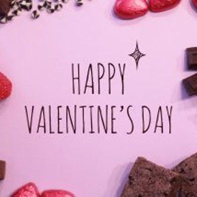 【残席 2】バレンタイン応援企画♡グループセッションの記事に添付されている画像