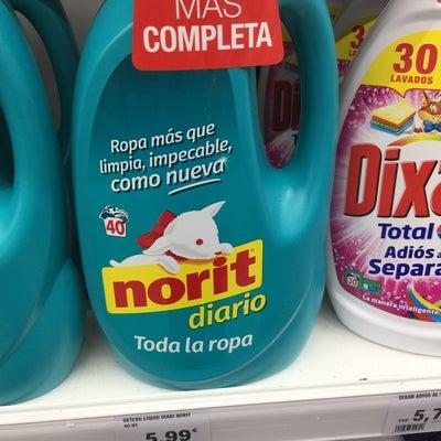 私の洗剤の記事に添付されている画像