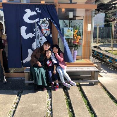 敦賀市にまた行っちゃったゾの巻の記事に添付されている画像
