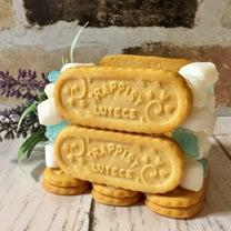 トラピストクッキーのアレの記事に添付されている画像