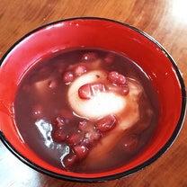 にぎり寿司風お弁当☆の記事に添付されている画像