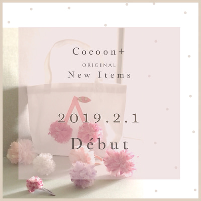 New release ! 2019.2.1 début ,,,の記事に添付されている画像