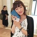 #藤本さきこさんの画像