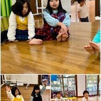 クリエイティブ・ムーブメント'文化' 〜防災について③の記事に添付されている画像