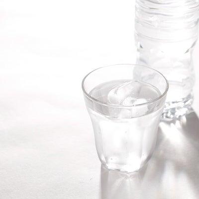 この時期、目の周りの乾燥が気になる方への対処法がこちら!!の記事に添付されている画像