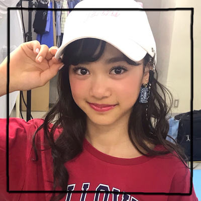 レイラ❤︎お気に入り通学コーデ☆の記事に添付されている画像