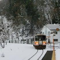 来馬温泉 風吹荘 まとめ 長野県小谷村の記事に添付されている画像