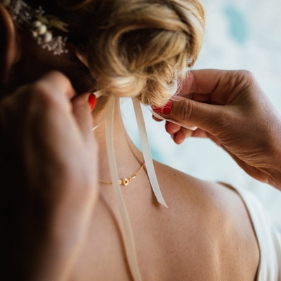 ★新婚旅行★3日目①〜憧れの後撮りについて〜の記事に添付されている画像