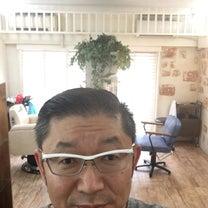 saloonhairTokyo原宿店へのご案内♬是非ご利用下さい♬(^^)の記事に添付されている画像