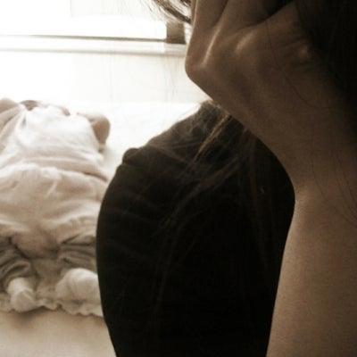 お母さんもお子さんも、幸せになるために産まれてきたんだよ。の記事に添付されている画像