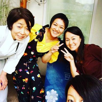 18日(金)はティアレな1日に出店です(*^_^*)の記事に添付されている画像