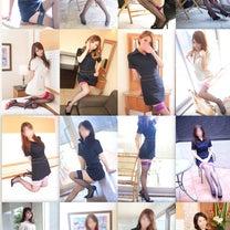 ♡ バリロマ女子 ♡の記事に添付されている画像