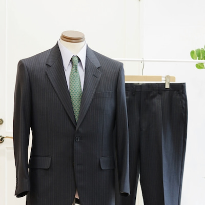 仕事が出来るモテ男が選ぶオーダースーツ,,,の記事に添付されている画像
