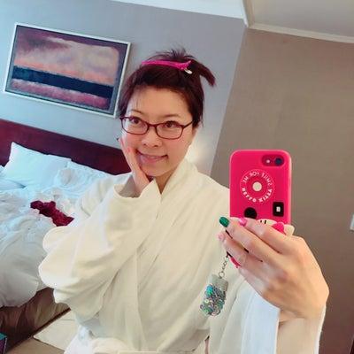 #香港 の #マルコポーロ香港 #お部屋 や #設備 #ホテル #MARCOPOの記事に添付されている画像
