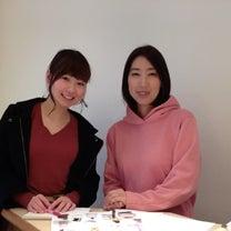 新春ホワイトコーデ♡雰囲気のあるこなれコーディガンでハンサムコーデに♡の記事に添付されている画像