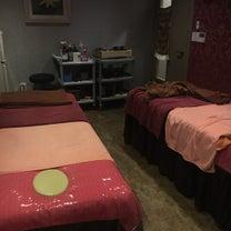 釜山で皮膚管理②元旦に開いていたお店《シャロットエステティック》の記事に添付されている画像