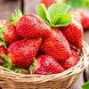 いいイチゴの日の画像