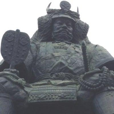 武田信玄・上杉謙信(ご当地キャラメルまとめ・関東甲信越編)の記事に添付されている画像