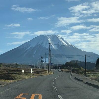 鳥取 大山登山の記事に添付されている画像