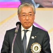 竹田騒動の記事に添付されている画像