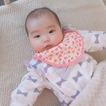 託児の様子〜表情豊かな女の子♡〜の記事に添付されている画像