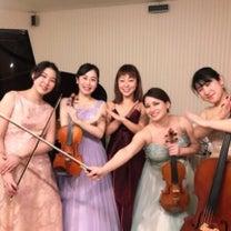 YOSHIKI Anniversaryの記事に添付されている画像