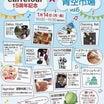 cafe carrefour15周年記念×carrefour青空市場vol.6
