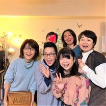 【募集】声のヨガ ヨガ・オブ・ボイス 神戸定例クラスの記事に添付されている画像