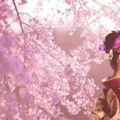 式典シーズン!いつもと違う、ワンランク上のママを目指すには着物がオススメ♡の記事に添付されている画像