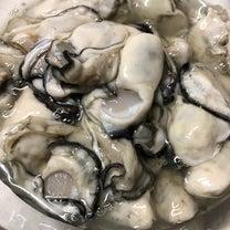 牡蠣のキムチ鍋。の記事に添付されている画像